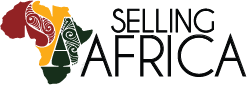 selling africa